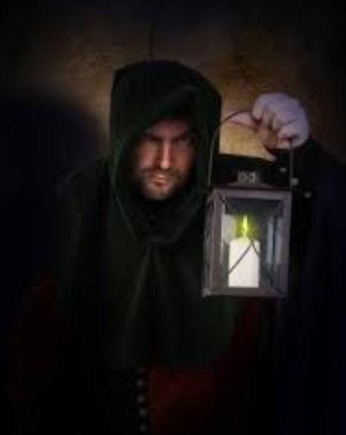 The Watchman's Tales.jpg