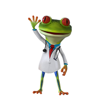 doctor frog 1.png