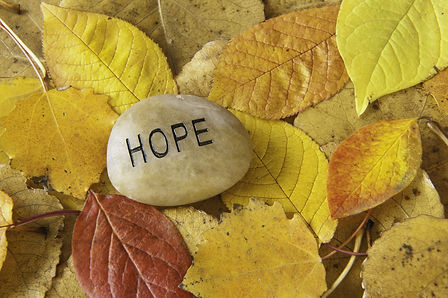 hope_leaves.jpg