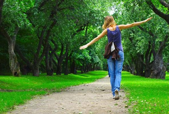 0 balance-disorders-s1-photo-of-woman-wa