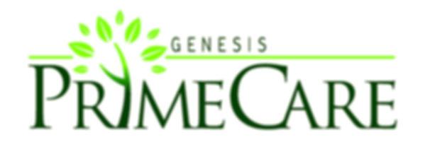 Genesis color AI version.jpg