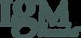 igm logo.png