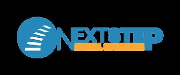 NSDS logo.png