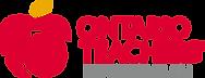 otpp logo.png