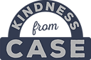 Kindness from Case logo -  FINAL.png