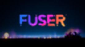 Switch_FUSER_Hero.jpg
