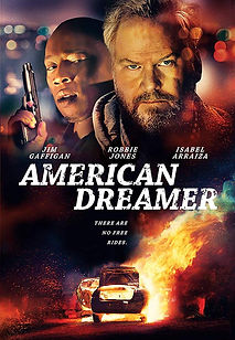 American Dreamer.jpg