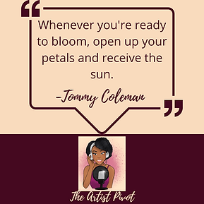 Tommy Coleman Quote.png
