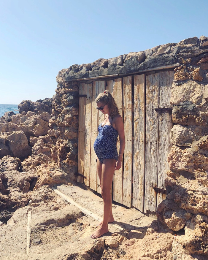 A GUIDE TO THE BEST BEACHES IN IBIZA | PART 2