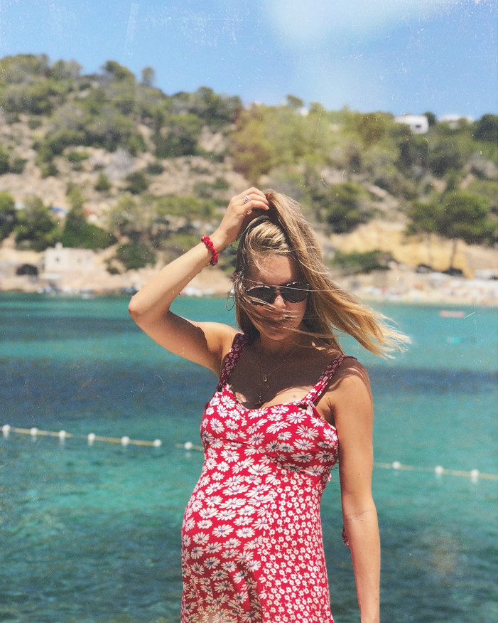 A GUIDE TO THE BEST BEACHES IN IBIZA | PART 1