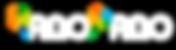 Лого ЧадоРадо выриации буквы5.png