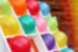Аттракцион Лпни шарик с Чадо Радо.jpg