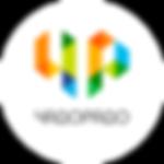 Лого ЧадоРадо выриации шрифт (новый).png