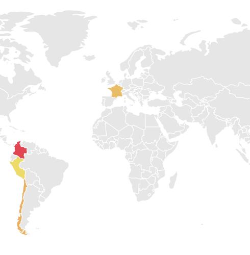 Mapa Ebird 2.png