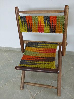 2019-04-15.curiti.artesania.fique800x600