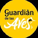 Guardian de las aves.png
