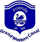 Friends of Grand Western Canal logo