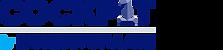 cockpit-logo-1.png