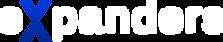 Logo+Expanders+transparent.png