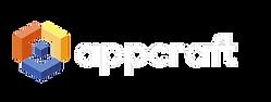 logoappcrafthd_1a51b913-1e9d-404a-ac49-f