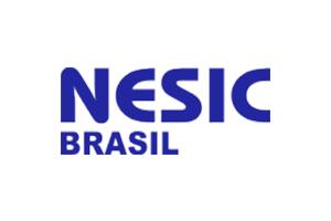 nesic brasil.png