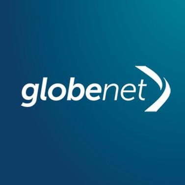 Globenet 2.jpg
