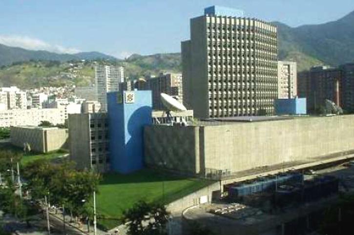 bbfi11b - Carj - Rio de Janeiro.jpg