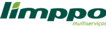 logo-limppo-cor.png