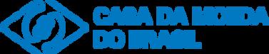 logo-cmb-4.png