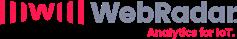 Webradar.png