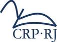 CRP RJ.png