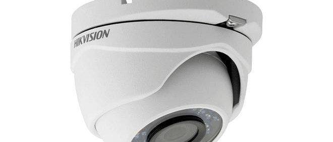 DS-2CE56C0T-IRM(2.8mm)