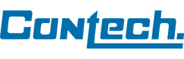 logo-contech.jpg