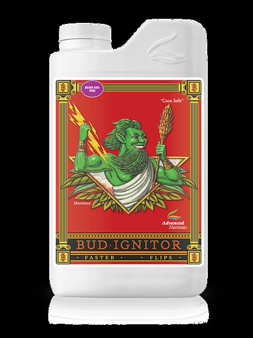 Bud Ignitor