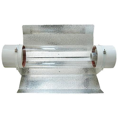 Ultragrow Aircool Tube Shade