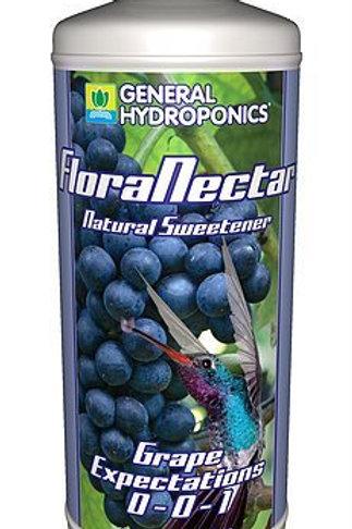 FloraNectar Blueberry