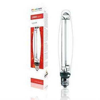 Plantmax HPS Bulb