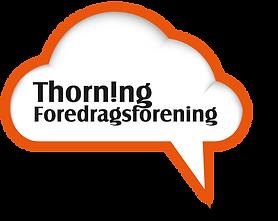 Thorning-Foredragsforening_logo1.png