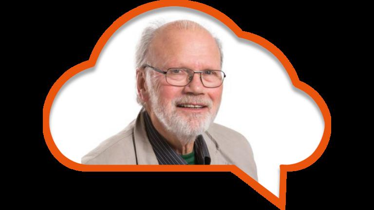 Spil & syng dansk : Jens Grøn fra Virklund