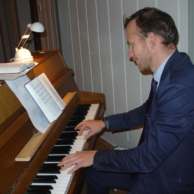 Spil & syng dansk