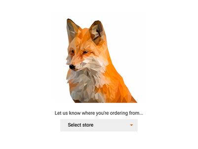Online Ordering - Making Sales Simple