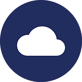 cloud-2044797_1280.png