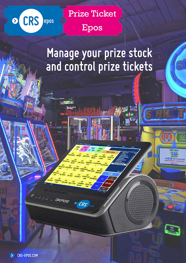 Prize_Ticket__Page_1.png