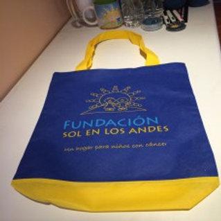 Bolsa Fundación