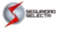 logo selecta.png