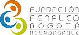 Fundación-FENALCO-Bogotá-Responsable.p