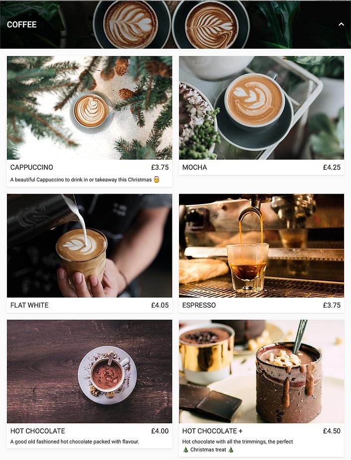 coffee_epos.png
