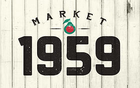Logo original market 1959.jpg