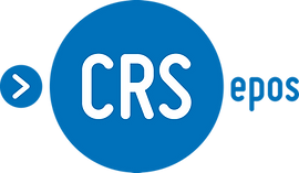 CRS epos2.png