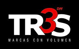TR3S.jpg